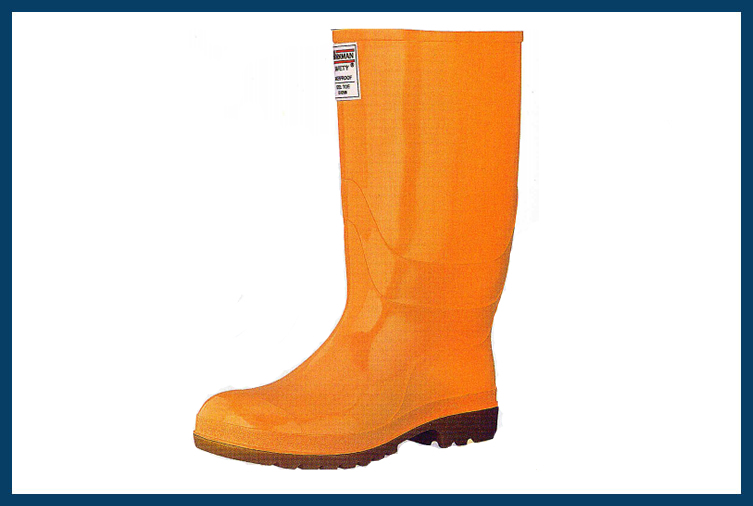 workman-safety-waterproof-amarilla