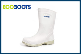 bota-impermeable-ecoboots-ref-91FPUL100EX