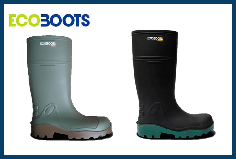 botas-impermeable-ecoboots-ref-91FPUL102EX