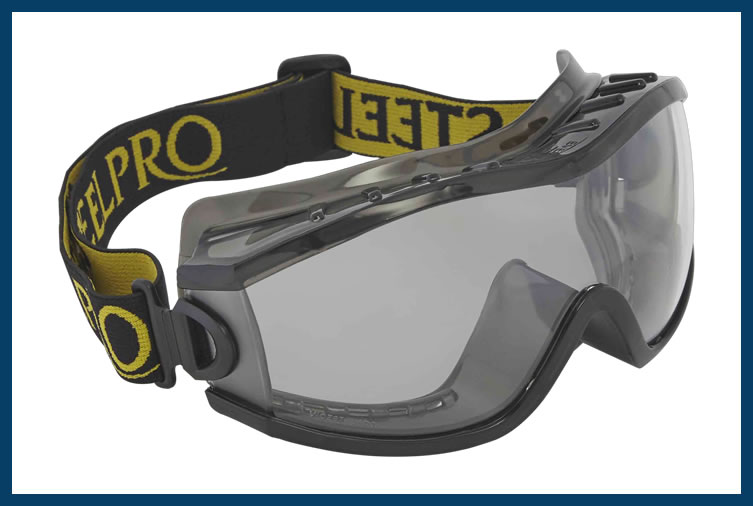 monogafas-everest-claro